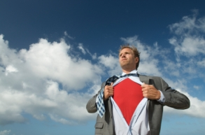110729-oloughlin-superhero