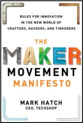 makermovementmanifesto1