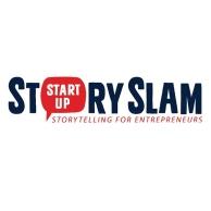 startup-story-slam-logo