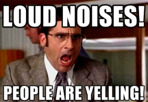 loud noises2