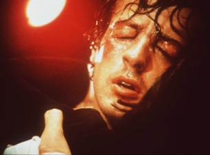 rocky-stallone-end-shot