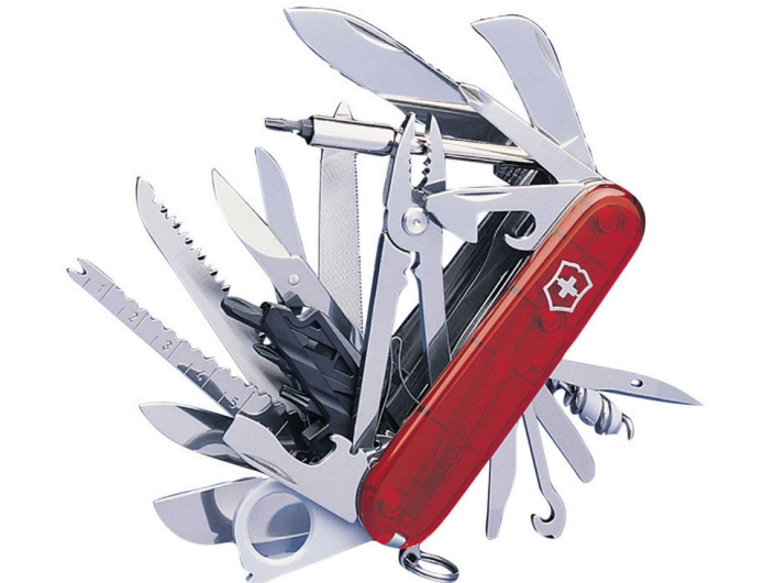 Swiss-Army-Knife-Open