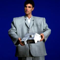 david-byrne-big-suit