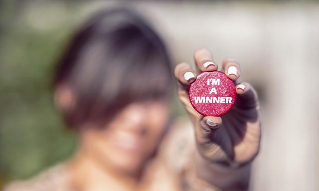 i-am-a-winner