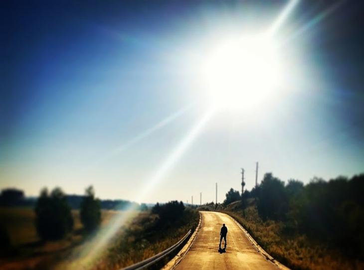 walking-toward-the-sun
