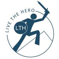 cropped-lth-logo1.jpg