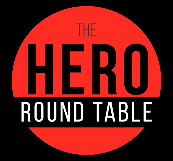 The Hero Round Table
