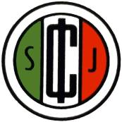Circolo Italiano of Southern New Jersey