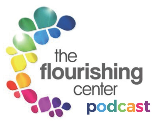Flourishing_Centre_Podcast_Logo