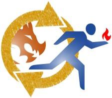 lth logo 2021